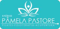 Pamela Pastore