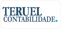 Teruel Contabilidade
